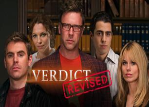 Verdict Revised: Unschuldig verurteilt stream