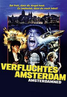 Verfluchtes Amsterdam - stream