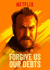 Vergib uns unsere Schuld stream