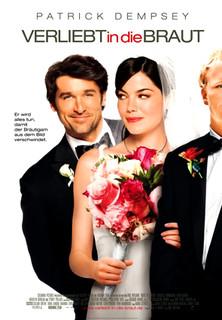 Verliebt in die Braut stream