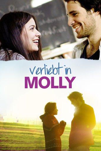 Verliebt in Molly stream