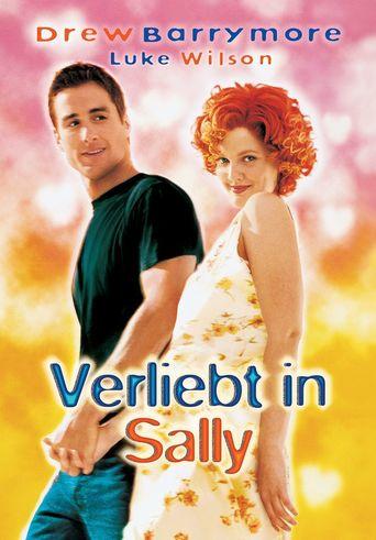Verliebt in Sally stream