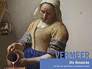 Vermeer stream
