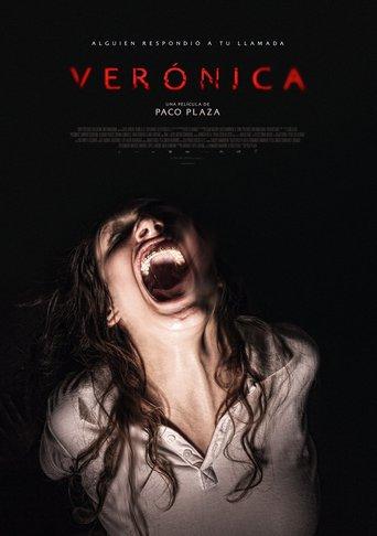 Verónica Stream