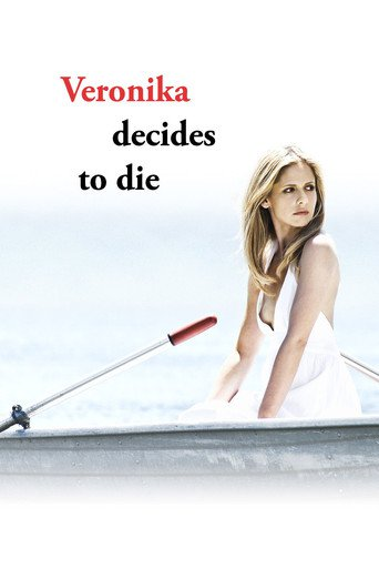 Veronika beschließt zu sterben stream