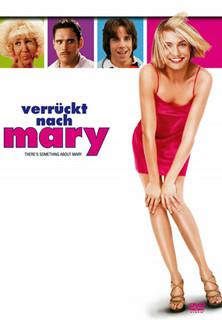Verrückt nach Mary - stream
