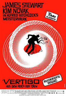 Vertigo - Aus dem Reich der Toten stream