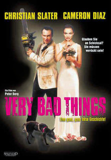 Very Bad Things stream