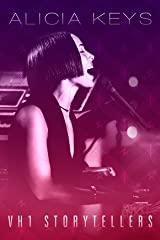 Vh1 Storytellers: Alicia Keys stream