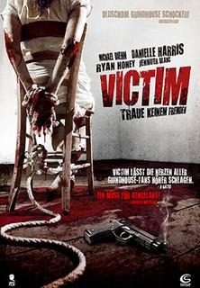 Victim stream