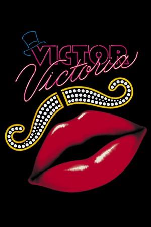 Victor/Victoria stream