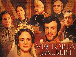 Victoria & Albert stream