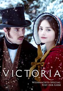 Victoria Special - Fest der Liebe stream
