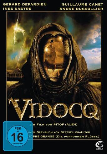 Vidocq Stream