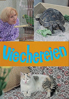 Viechereien - stream