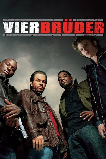 Vier Brüder stream