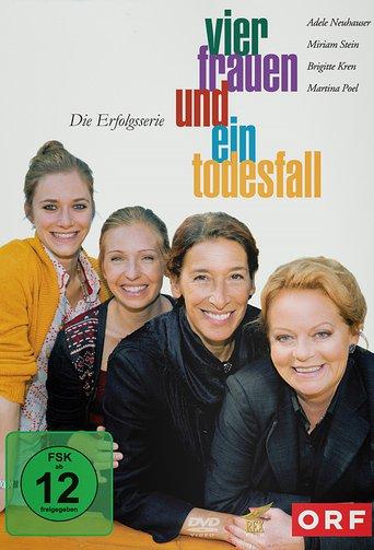 Film Vier Frauen und ein Todesfall Stream