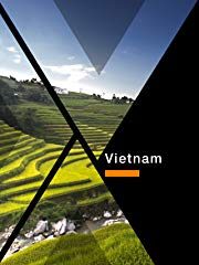 Vietnam Stream