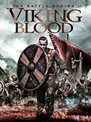 Viking Blood - The Battle begins Stream