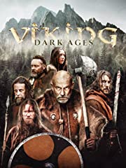 Viking - Dark Ages Stream