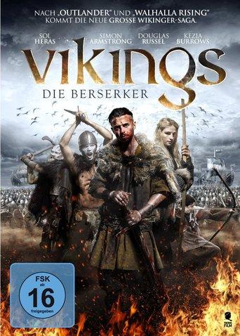 Vikings - Die Berserker stream