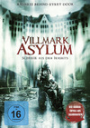 Villmark Asylum Stream