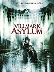 Villmark Asylum - Schreie aus dem Jenseits stream