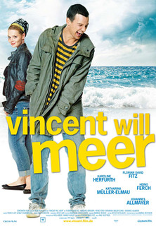 Vincent will meer - stream