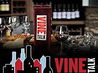 Vine Talk, Season 1 stream