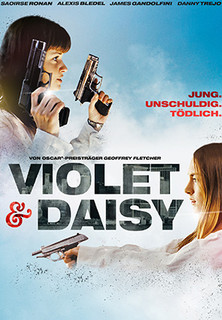 Violet & Daisy stream