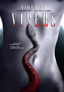 Vipers - stream