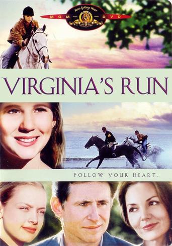 Virginias großes Rennen stream