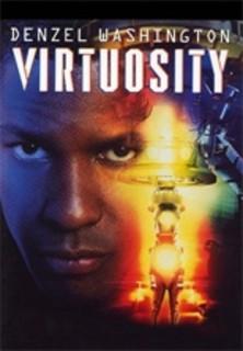 Virtuosity - stream