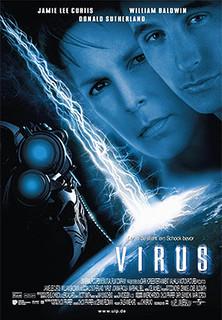 Virus stream