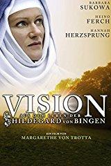 VISION Stream