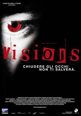 Visions stream