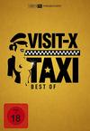 Visit-X Taxi Stream
