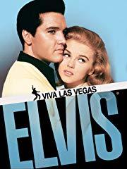 Viva Las Vegas Stream