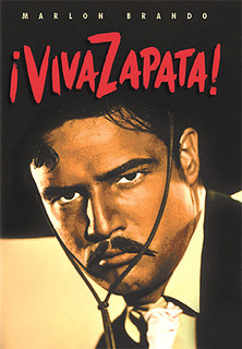 Viva Zapata! stream