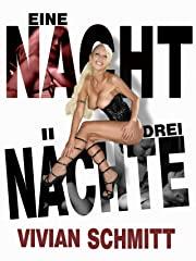 Vivian Schmitt in 1 Nacht 3 Nächte Stream