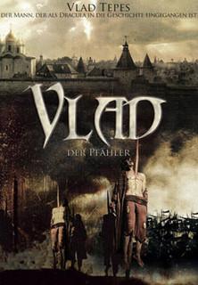 Vlad - Der Pfähler stream