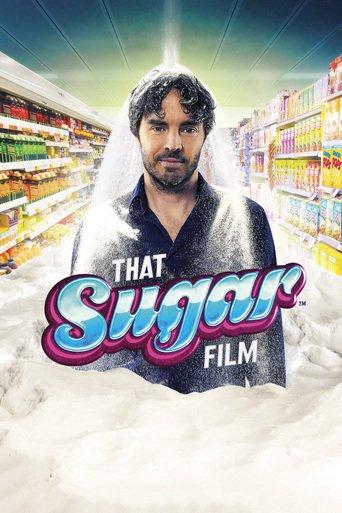 Voll verzuckert - That Sugar Film Stream