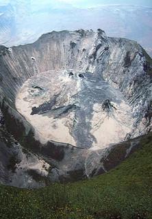 Vulkane - Geologie im Zeitraffer stream