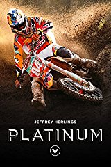 Vurbmoto Platinum: Jeffrey Herlings stream