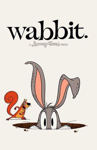 Wabbit - stream