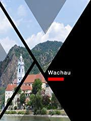 Wachau Stream