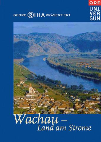 Wachau - Land am Strome stream