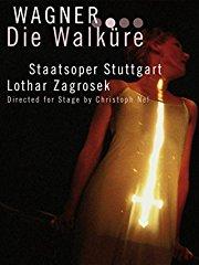Wagner: Die Walküre stream
