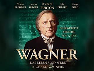 Wagner stream