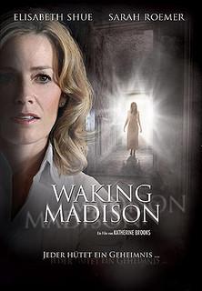 Waking Madison - Jeder hütet ein Geheimnis... - stream